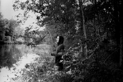 aaron-by-the-river