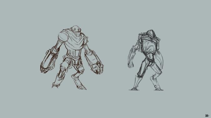 Updated Creatures 2