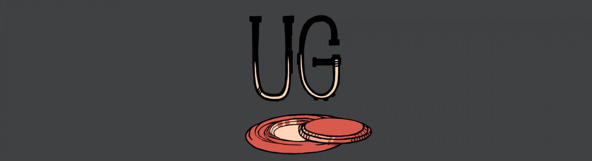 Undergroundies     Game Design And Illustration