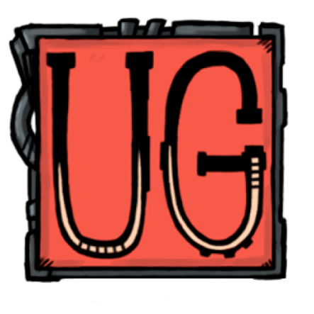 cropped-ug-udated-icon.png