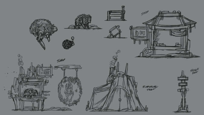 ITE concepts 3